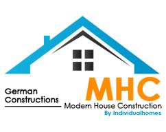 MHC-german-constructions