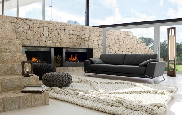 design moderne mbel wohnzimmer inneneinrichtung design wohnzimmer ber ideen zu traditionelle - Inneneinrichtung Ideen Wohnzimmer