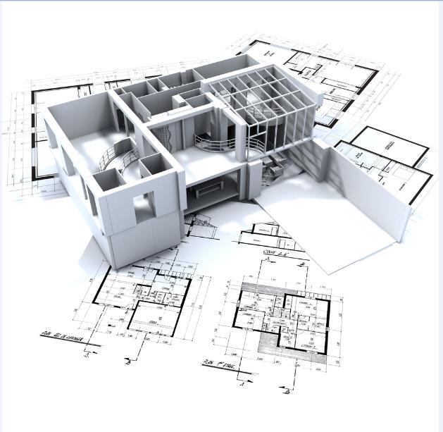 planificacion de casa